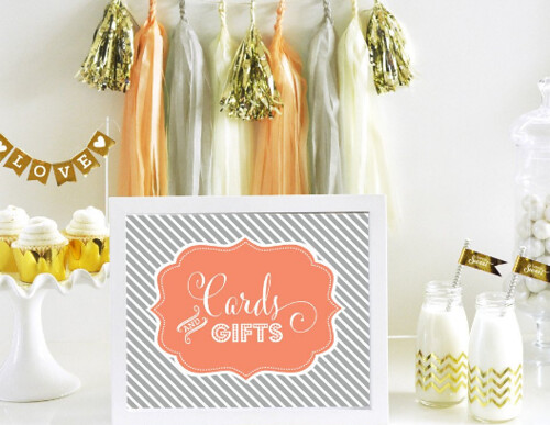 20815b26b37e All rights reserved. Bridal Shower Gift Guide