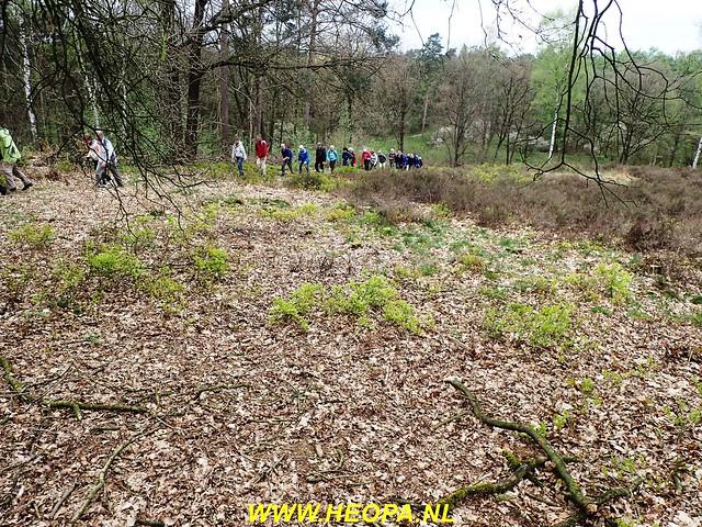 2017-04-12  leersum 2e dag    25 km  (130)