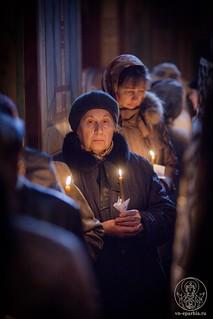 Софийский собор 185