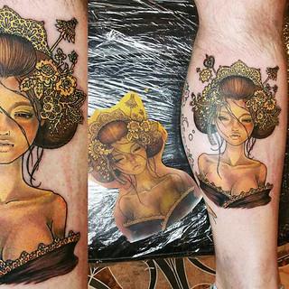 Igazán egyedi tetoválásra vágysz?