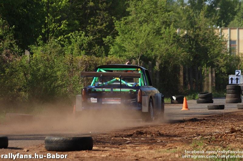 RallyFans.hu-04800