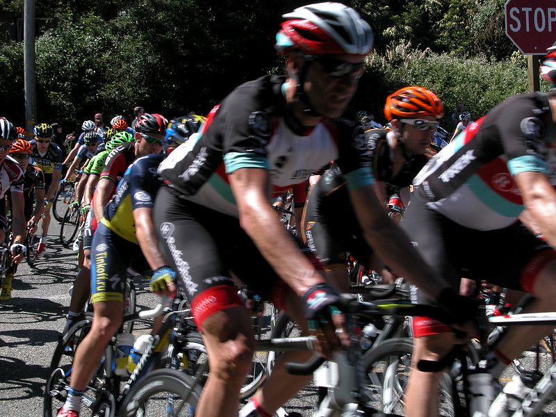 2013 Amgen Tour of California