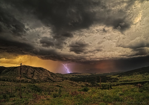 storm mountains weather clouds landscape nikon colorado stormy bolt co rockymountains lightning tempest cloudscape severe larimer stormchasing stormmountain clff d700 samyang14