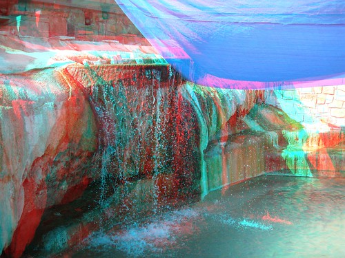 morning usa reflection water 3d rocks unitedstates anaglyph steam resort formation american springs co waters sulfur depth redblue 3dglasses pagosa americansouthwest 3dimensional 3dimages anaglyph3d springsresort pagosaspringssunrise sulfurformation 3dpicturescolorado