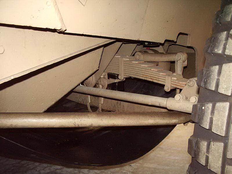 SdKfz251-1 (5)