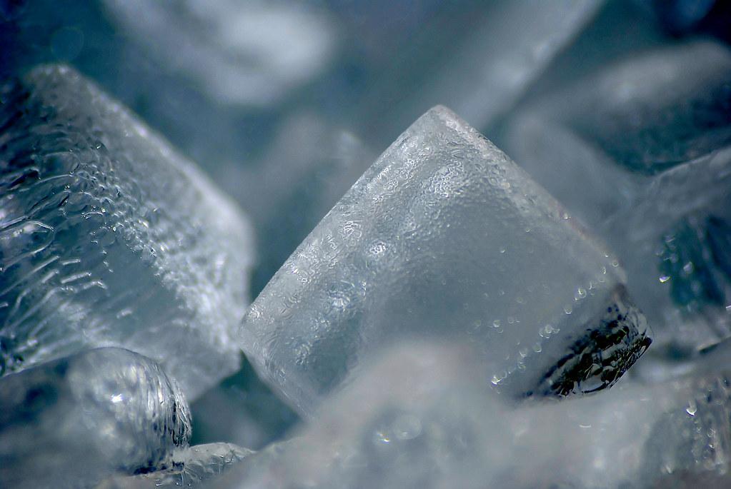 Ice 9331