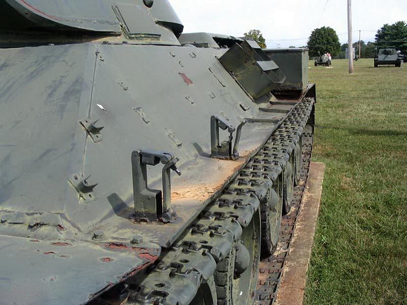 T-34 76 Model 1941 (6)