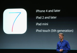 US-APPLE-EXPECTED-TO-INTRODUCE-NEW-IPHONE-AT-PRODUCT-LAUNCH | by Globovisión
