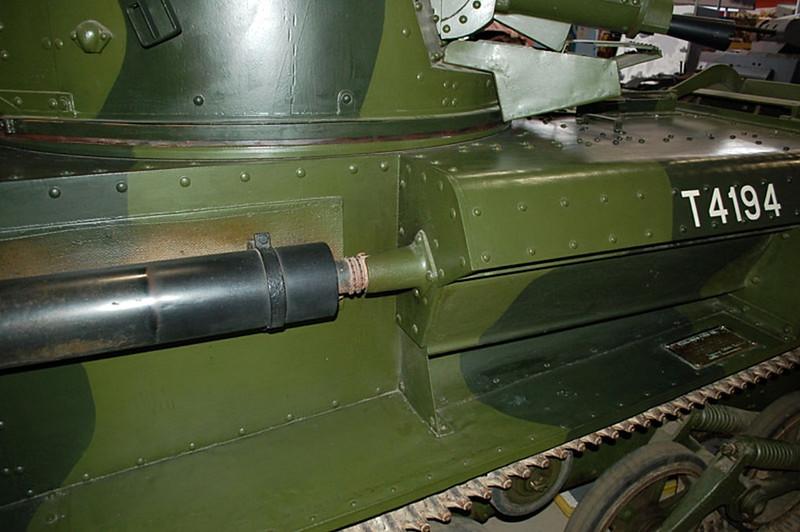 Vickers Mk VIb (4)