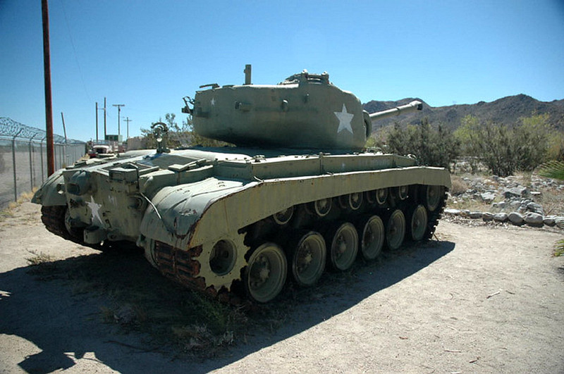 M26A (5)