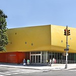 brooklyn_childrens_museum
