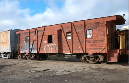 WP668.GGRM1.2006 | by John Plocher and Katy Dickinson