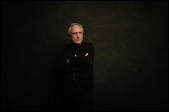 Jordi Cadena - La por - Millor direcció