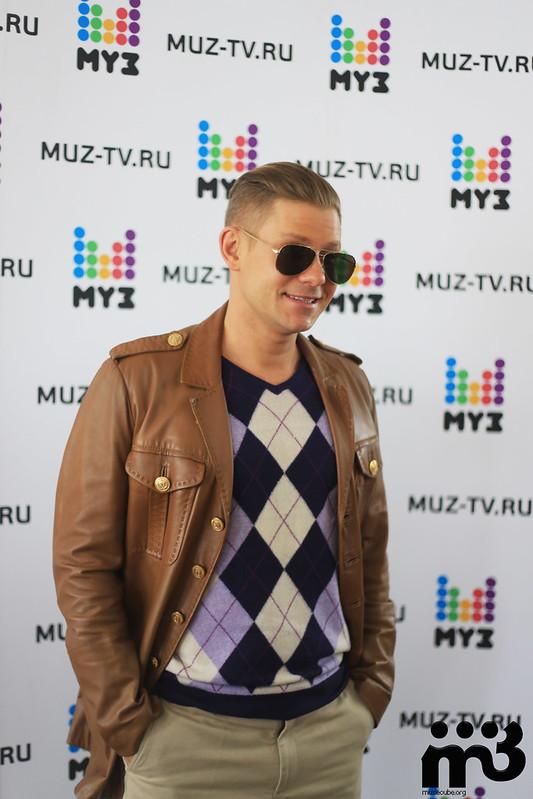 press_zavtrak_muztv (6)
