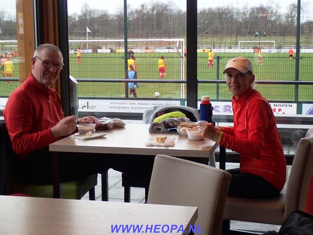 2017-03-07             Hillegom 24 Km (74)