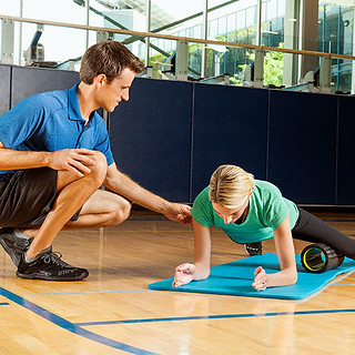 Best Personal Trainer Insurance Cost   by gyminsurancehq