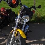 Biker Zmorge