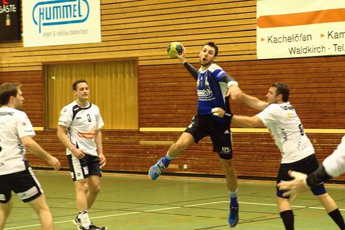 2017-04-08.-.H1.Ottenheim_0064
