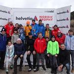 2017-03-18 Helvetia Nordic Trophy - Rona