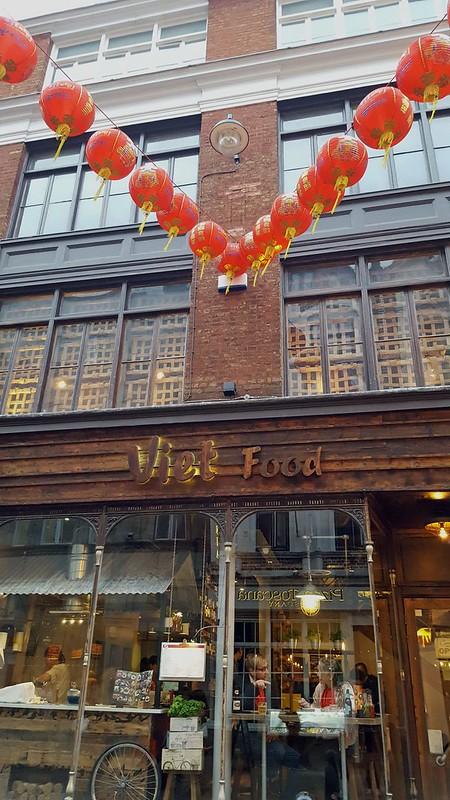 VietFood in China Town (Large)