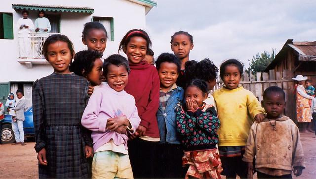 Madagascar2002 - 19