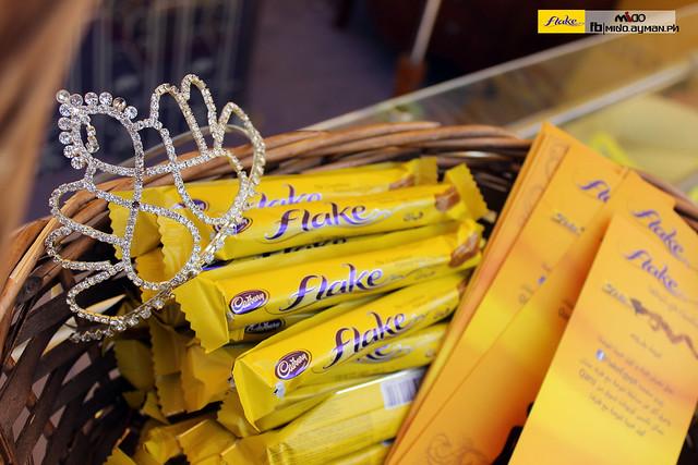 product Flake egypt