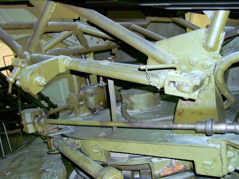 BM-8-48 (4)