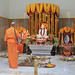 Gurupurnima Celebrations - 22 July 2013 - Ramakrishna Mission, Delhi