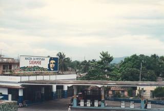 Kuba - 076