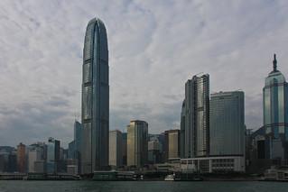 Hong Kong - 2011 (2 of 18)