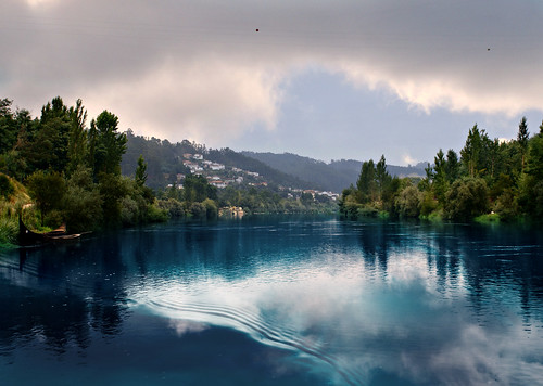 portugal rio sony natureza reflexos coimbra penacova riomondego dslra100 slicesoftime gilbertooliveira gilxxl