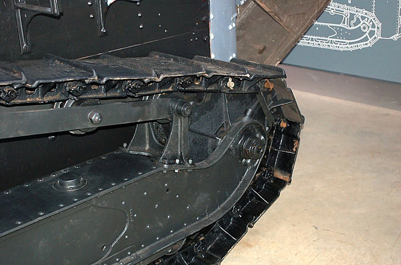 Renault FT 17 (7)