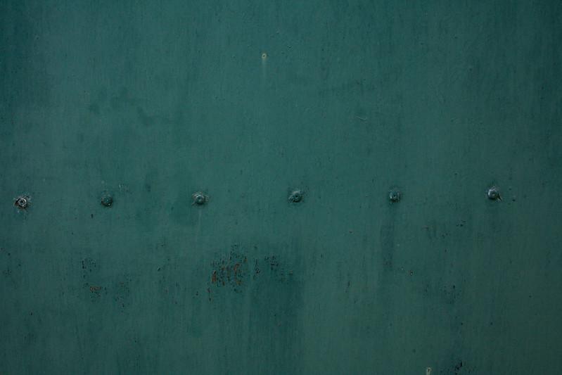 84 Rusty Color Metal texture - 37 # texturepalace