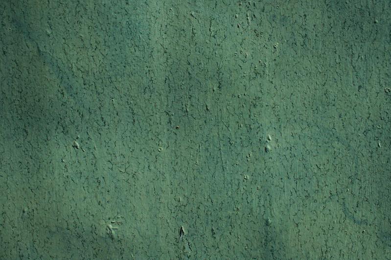 84 Rusty Color Metal texture - 64 # texturepalace