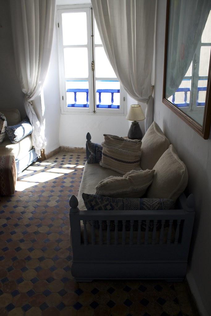 création site boutique en ligne maroc