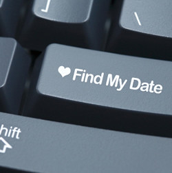 Singles World Warcraft dating