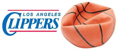 Los Angeles Clippers | by Mike Licht, NotionsCapital.com