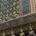 Bangkok, viajefilos en Ratanakosin 23