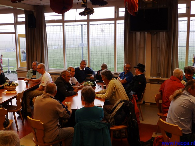 12-10-2013 Stolwijk  25.5 Km (3)