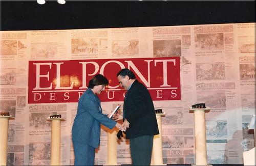 031 Premi el Pont   by Cargolins