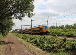 30-5-2014   NS DDz   by martijnm71