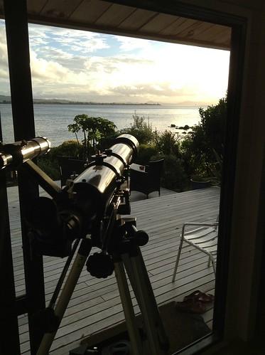 newzealand june whangarei 2014 ronah