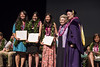 "Constance Black and School of Medicine Dean Jerris Hedges presents Jodi A. Kagihara, Marian Mori and Kristen S. Teranishi with the E.E. Black Community Service Award at the John A. Burns School of Medicine's convocation ceremony on May 18, 2014.  For more photos go to <a href=""https://www.flickr.com/photos/uhmed/sets/72157644739148255/"">www.flickr.com/photos/uhmed/sets/72157644739148255/</a> and <a href=""https://www.flickr.com/photos/uhmed/sets/72157644324989199/"">www.flickr.com/photos/uhmed/sets/72157644324989199/</a>"