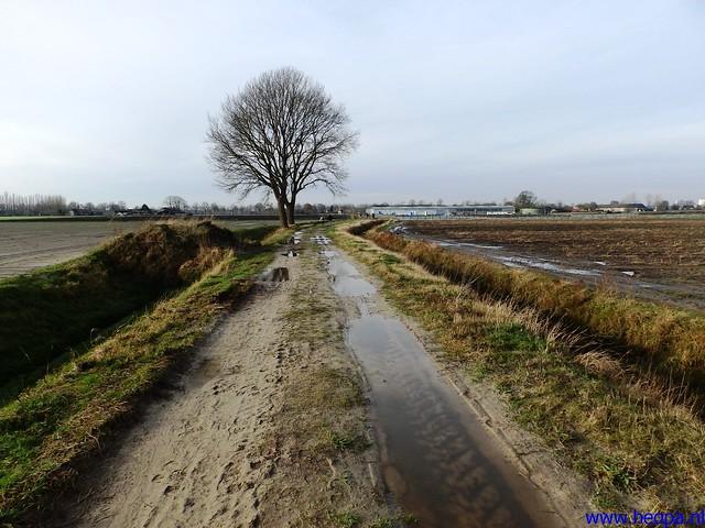 18-01-2014 Breda 27 Km (47)