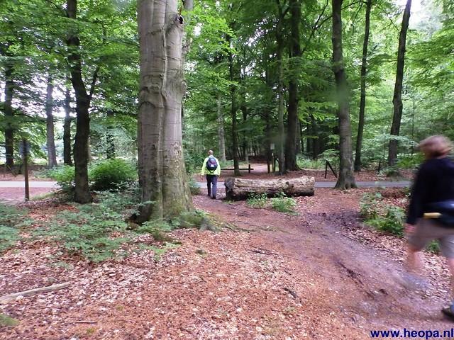 14-06-2014  Veenendaal        40 Km  (12)
