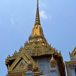 Bangkok, viajefilos en Chinatown 04