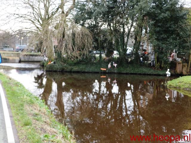 25-01-2014 Boskoop 26 Km  (77)