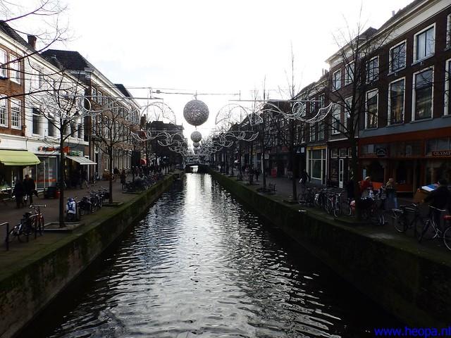 11-01-2014 Rijswijk   RS80    25 Km  (104)