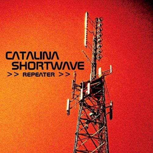catalina-shortwave-480 | by RickJamm