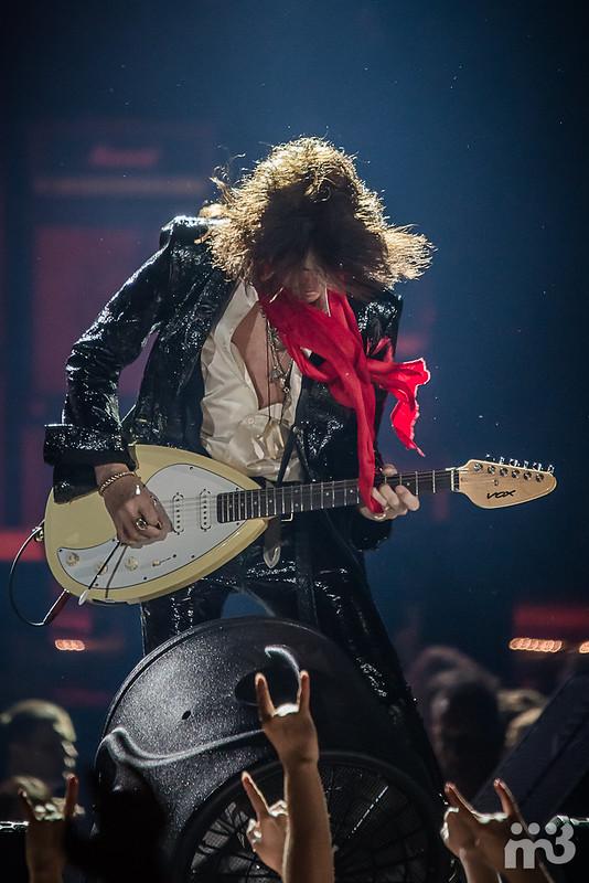 2014-05-27_SCC_Aerosmith-2167